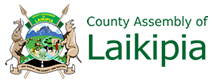 County Assembly of Laikipia